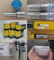 Плунжерные пары, распылители, клапана DELPHI 28239294/95, мультипликаторы