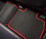 Автомобильные коврики EVA ОПТОМ для любых марок авто